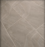 wall-floor-tile